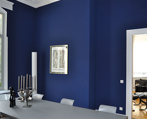 leistungen borrmann malermeister. Black Bedroom Furniture Sets. Home Design Ideas