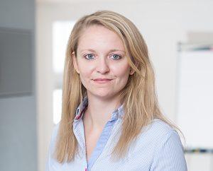 Daria-Ludwig-Borrmann-Malermeister