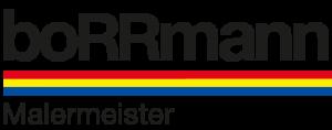 Borrmann Malermeister