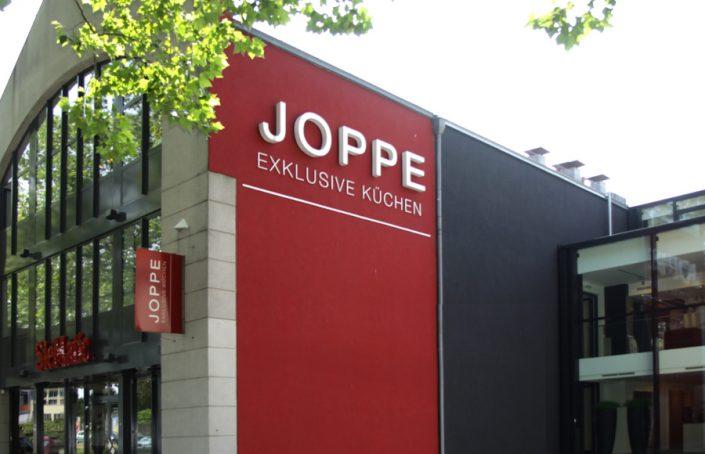 Joppe-Kuechen-Eingangsbereich
